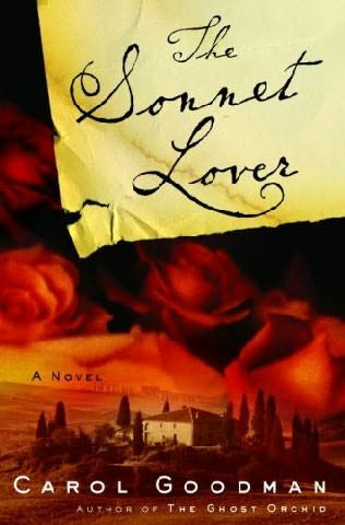 2-13-09 The Sonnet Lover