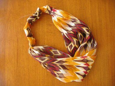 6-22-09 Headband #1
