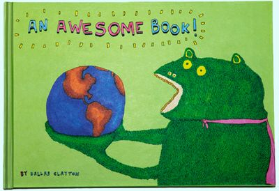 Awesomeworldbookcover