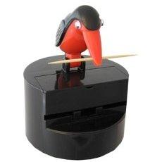 Toothpick-Bird-Toothpick_AA5A53E4