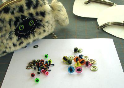 2-8-10 Eyeballs