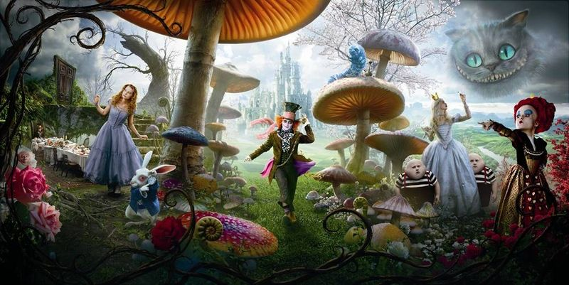 Alice-in-wonderland-2010-hq-photos5